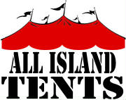 All Island Tents